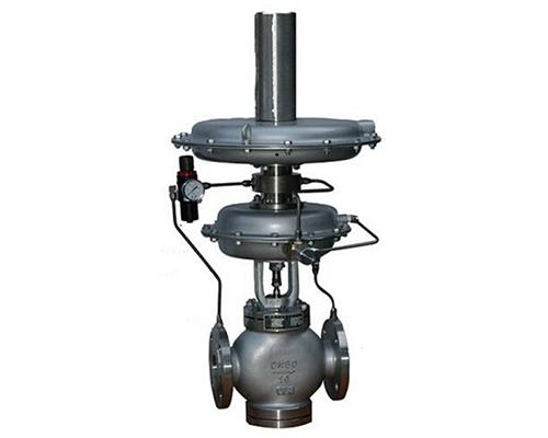 ZZYP系列氮封阀