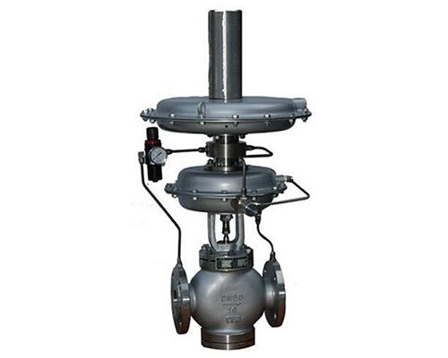 常熟ZZYP系列氮封阀